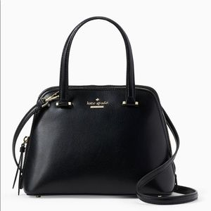 Kate Spade Bag! The perfect size and never used.